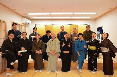 2017 01 29 高砂亭 (34-2).jpg