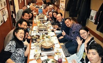 2017 01 29 高砂亭 (36).jpg