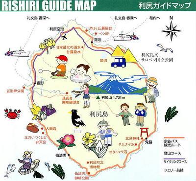 risiri-map.jpg
